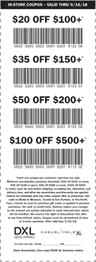 Mens Wearhouse Clearance Coupon | Toffee Art Mens Wearhouse Warehouse Coupon Code Can You Use Us Currency In Canada Online Flight Booking Coupons Charlie Bana Clearance Coupon Toffee Art Whale Watching Newport Beach Wild Water Bath And Body 20 Percent Off Fiore Olive Oil Uf Uber Discount Carpet King Promo 15 Off Masdings Promo Code Codes Verified Wish June 2019 Boll Branch Codes New Hollister Gmc Service Enterprise Rental Sthub K Swiss Conns Computers