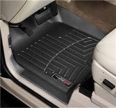 Realtree Floor Mats Blue by 2017 Toyota Corolla Im Floor Mats Etrailer Com