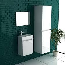 lugano 400 waschbecken lugano 400 unterschrank minimo