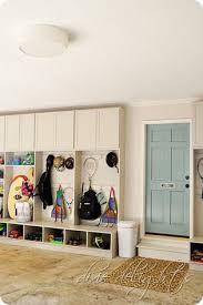 best 25 garage lockers ideas on pinterest garage entry garage