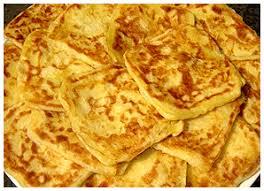 la cuisine marocaine com morocult cuisine marocaine vaut le détour