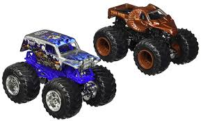 Amazon.com: Hot Wheels Monster Jam 2017 Demolition Doubles Son-Uva ... Son Uva Digger Monster Trucks Pinterest Trucks Sonuva And Hot Wheels Take East Rutherford Jam 2017 Tampa Big Loud Roars Fun Pin By Joseph Opahle On Diggerson Of A Digger Sonuva Driver Has Fun Off The Course Orlando Sentinel Hw Toys Games Other Carousell Truck 9 Stickers Decals For Cell Etsy Help Weve Got Kids Huge Officially Licensed Removable Wall