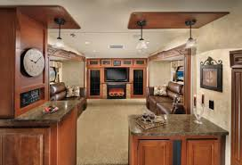 Luxury Fifth Wheel Rv Front Living Room by Fifth Wheel With Front Living Room Militariart Com