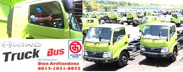 HINO TRUCK DAN BUS Hino Genuine Parts Nueva Ecija Truck Dealers Awesome Trucks Sel Electric Hybrid China Manufacturers And Hino Adds Five More Deratives To Popular Mcv Range Ryden Center Commercial Medium Duty Motors Canada Light Dealer Hudaya 2018 Fd 1124500 Series Misc Vic For Sale Fl 260 Jt Sales Dan Bus Authorized Dealer Flag City Mack Used Suppliers At Hinowatch Expressway