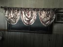 Walmart Mainstays Curtain Rod by Mainstays 1