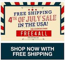Free Usa Shipping - Uro Tuning Coupons, Promo & Discount Codes ... Megan Racing Supremo Axle Back Exhaust Bmw E92 M3 0813 Mrabe92m3 Injen Intcooler Honda Civic Typer 72019 Fm1582i Redline360 Dennis Kirk 20 Coupon Code Automotive Coupons Discount Codes Deals Alex Monroe Discount Pier 1 Black Friday Hours Off Downshift Decals Coupons Promo Codes 15 Husky Liners Promo August 2019 Free Usa Shipping Uro Tuning Wivenmem 1396 Goodlife 2018 Whosale The Retrofit Source Inc Home Facebook Dna Motoring Kia Rio 062011 Dual Tips