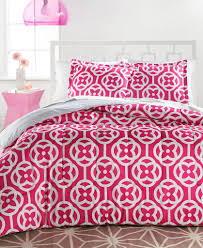 Victoria Secret Pink Bedding Queen by 3 Piece Comforter Sets For Less Than 20 At Macy U0027s Dwym