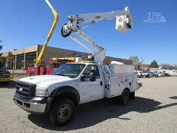 100 Mountain Truck Longmont 2007 FORD F550 For Sale In Colorado Papercom