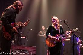 Tedeschi Trucks Band Kicks Off Two-Night Run At The Cap [Pro-Shot ... Tedeschi Trucks Band Three Sold Out Nights At The Chicago Theatre Phish Tour Continues In Las Vegas Night 2 Setlist Recap Utter Welcomes Blake Mills Carey Frank For Wheels Of Soul 2017 Front Row Music News Gallery Review Live Jimmy Herring Doyle Bramhall Ii Tedeschi Trucks Band Infinity Hall Live