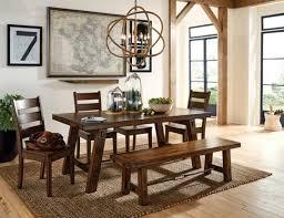 Tuscany Wood Side Chair