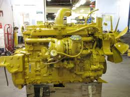 Caterpillar C10 Used Truck Engine 3CS01891 $5500.00 | Diesel ... Used Engines And Why You Need One Atlantic Truck Salvage Best Diesel For Pickup Trucks The Power Of Nine Electronic Injectors Allison Tramissions 10 Cars Magazine 2012 Intertional Maxxforce 13 Engine Youtube Japanese Used Auto Engines In Hare Zimbabwe Mack Truck Engines For Sale Caterpillar C10 Truck Engine 3cs01891 5500 Ls Guide Performance News Auto Body Parts Wheels Buy For Sale