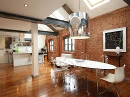 100 New York Loft Design Award Winning Luxury Apartment In Canton