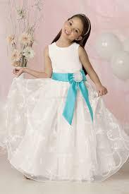 flower girl dresses juniors