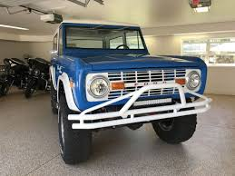 1974 Ford Bronco - Classic Car - Miami, FL 33299 Impulse Buy 1936 Ford Pickup Classic Classics Groovecar To Mark A Century Of Building Trucks Chevy Names Its Most American Dream Machines Cars Dealer Muscle Car Used 2007 Gmc Sierra 2500hd Sle2 4x4 Truck For Sale Ft 1940s Pickupbrought To You By House Insurance In 1961 Chevrolet Ck For Sale Near North Miami Beach Florida Nine Custom Trucks That Claimed Over 1000 At Parts Free Auto Trader Old 9 Most Expensive Vintage Sold Barretjackson Auctions Hollywood Fl Greenfield Usa Autos Antique Vehicles Motorcycles