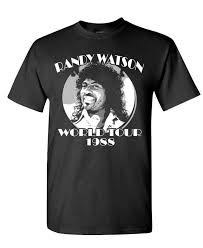 Amazon.com: Sanford & Son T-shirt Redd Foxx How Bout 5 Cross Your ... Fred Sanford You Big Dummy Pinterest Photos 1031 The Wolf New Country All Time Favorites Orlando Pin By Richard Miller On Pickup Trucks Chevy Pickups What Did You Get Done 22209 1947 Present Chevrolet Gmc Db Truck The Heck Is Going On Up Roof Of Masonic Trader Joes 5000 Challenge Cabin Fever Edition Hemmings Daily Amazoncom Sanford Son Tshirt Redd Foxx How Bout 5 Cross Your 2018 Ram 5500 Easton Md 5003852017 Cmialucktradercom Ransom Has Been To Mountain Top And Waits His Lord Opinion Marcus Smiths 1964 Ford F100 A Showstopper Hot Rod Network Original Truck For Sale Sitcoms Online Message