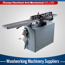 china wood jointer china wood jointer manufacturers and suppliers