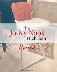 Joovy Nook High Chair Review * Momentary Calm | Babies ... Joovy Fdoo Charcoal High Chair Nwob 5 Position Recline Newborn To 50lbs 10 Best Chairs Of 20 Joovy Miss Maisie And Me Amazon Prime Day Joovy Nook Parenting New Review Celeb Baby Laundry In Reviews Buying Guide Gearjib The Highchair Momma Flip Flops From Products Fniture Lweight Space Saving Childhome Evolu 2 Natural White Babies For Popsugar Family