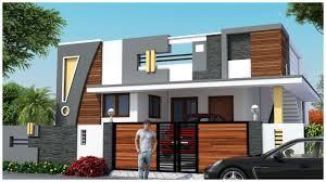 100 Latest Modern House Design Jeeva2 3d In 2019 Design Front Elevation Designs