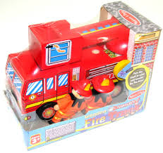 Melissa & Doug Wooden Fire Truck - MACkite Sound Puzzles Upc 0072076814 Mickey Fire Truck Station Set Upcitemdbcom Kelebihan Melissa Doug Around The Puzzle 736 On Sale And Trucks Ages Etsy 9 Pieces Multi 772003438 Chunky By 3721 Youtube Vehicles Soar Life Products Jigsaw In A Box Pinterest Small Knob Engine Single Replacement Piece Wooden Vehicle Around The Fire Station Sound Puzzle Fdny Shop