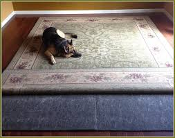 Felt Rug Pads For Hardwood Floors by Your Home Improvements Refference Felt Rug Pads For Wood Floors