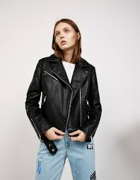 popular womens leather riding jackets buy cheap womens leather