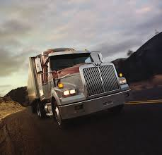 Your Guide To Financing How To Get Commercial Truck Fancing Even If You Have Bad Credit 0 Down Semi Best Image Kusaboshicom 2017 Used Freightliner Cascadia Evolution Dealer Certified Warranty Truckers Bank Plan Loans 1st Source Solutions Crunchbase Httpswwwcrunchbase Leasing With Dostal Equipment Financial Inc And Commercial Getting A Loan Despite Rdloans