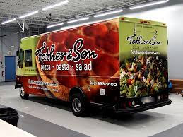 Food Truck Wraps - In Sight Sign Company Tampa Area Food Trucks For Sale Bay Toronto Best Truck Builder Mobile Kitchen In Pladelphia Pa Jorefco United Caters Grand Prairie Tx Home Taste Of Cincy Festival Orlando Cporate Event Branded Promotions Experiential Marketing Roaming Hunger Nra Chicago Show Custom Ccessions Booth Youtube 50 Owners Speak Out What I Wish Id Known Before Are You Financially Equipped To Run A Set Vector Icons Fast Companies Restaurant Lamar Lambox Wwwlamarcompl