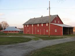 Do You Know The REAL Reason Barns Are Always Red? I Had No Idea! Free Picture Paint Nails Old Barn Red Barn Market Antiques Hoopla 140 Best Classic Barns Images On Pinterest Country Barns Architecture Charming Exterior Design For A House Using Gambrel Solid Color 8k Wallpaper Wallpapers 4k 5k Do You Know The Real Reason Are Always I Had No Idea Behr 1 Gal Sc112 And Fence Wood Large Natural Awesome Contemporary With Dark Milk Paint Casein Paints Gal1 Claret Adjective Definition Synonyms Macmillan Dictionary How To Prep Weathered For Pating Diy Swan Pink Grommet Ready Made Curtains