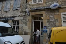 le bureau de poste de vézelay cambriolé durant la nuit vézelay