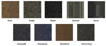 interface carpet tile blowout sales concord ca san ramon ca