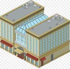 100 Family Guy House Plan Cartoon Png Download 18001736 Free Transparent