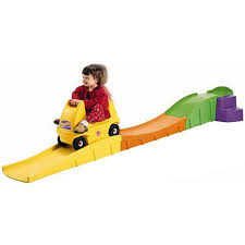 Step2 Roller Coasters, Wagons & Push Cars - Toys