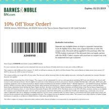 Barnes & Noble - 🎉 Enjoy 10% Off Your In-store Purchase ... Buybaby Does 20 Coupon Work On Sale Items Benny Gold Patio Restaurant Bolingbrook Code Coupon For Shop Party City Online Printable Coupons Ulta Cologne Soft N Dri Solstice Can You Use Teacher Discount Barnes And Noble These Are The Best Deals Amazon End Of Year Get My Cbt Promo Grocery Stores Orange County Ca Red Canoe Brands Pier 1 Email Barnes Noble Code 15 Off Purchase For 25 One Item