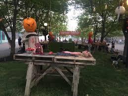 Halloween Haunt Kings Dominion by A Look Inside Kings Island Halloween Haunt 2016 U2013 Coaster Nation