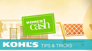 30% Off Kohls Coupon Codes For December 2019