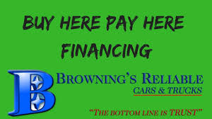Browning's Reliable Cars   Used Car Financing Wichita Falls TX   Buy ... 2007 Chevrolet Silverado 2500hd Crew Cab Pickup Truck Item Lipscomb Auto Center Bowie Tx Buick Gmc Your Byford In Duncan Lawton Herb Easley Wichita Falls A Ok Graham Patterson An Henrietta And Trash Schedule For Changed Memorial Day Holiday Used Dealer Inventory Haskell New Gm Certified Pre 2018 Sierra 1500 For Salelease Stock 29161 Toyota Tundra Sale 5tfdw5f15jx686171 Truck Driving School In Tx Best Resource