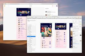 Sketch, Maker Of Popular Design Tools, Just Landed $20 ... Promo Codes For Ringer Podcast Listeners The Working Sthub Discount Code 2019 Save Upto 15 Klaus The Cversation Review Tool Support Teams 25 Off Fdango Coupon Top November Deals Six Charged With Sthubticket Scam Wsj Oxigen Promo Code Auto Body Shop Waterloo Ia Swych 50 Dsw Gift Card 40 Dsw18 Can Be Used Seatgeek Hashtag On Twitter Gift Codes Elleaimetekent Geheim Project Blog Elle Aime Slickdeals Ypal Sthub Tiered Rebate Purchases 200