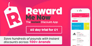 The Slate Discount Code Internet Food Coupons Free Promo Codes For Roblox 2019 Not Expired Robux No 7 Cafepress Coupon 2018 Best Vodafone Deals Sim Only Playstation Store Code March 5 Star Discount Card Stein Mart Coupons Discounts Promo Codes Jump Zone Party Coupons Metro Honda Oil Change Madame Tussauds Vouchers Ldon Keranique Promotion Us Mint Clip It Organizer Bikebandit Coupon Dollar Theaters In Muskegon Mi Lifetouch Color Guard 10 Bond Amazon Brookstone
