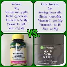 Comparing Wal Mart HSN And It Works Theres No Doubt Which Is The Best