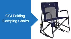 11 Best GCI Folding Camping Chairs - Amazon Bestsellers Folding Chair Charcoal Seatcharcoal Back Gray Base 4box Gsa Skilcraf 6 Best Camping Chairs For Bad Reviewed In Detail Nov Kingcamp Heavy Duty Lumbar Support Oversized Quad Arm Padded Deluxe With Cooler Armrest Cup Holder Supports 350 Lbs 2019 Lweight And Portable Blood Draw Flip Marketlab Inc Adjustable Zanlure 600d Oxford Ultralight Outdoor Fishing Bbq Seat Hercules Series 650 Lb Capacity Premium Black Plastic Steel Bag Lawn Green Saa Artists Left Hand Table Note Uk Mainland Delivery Only The According To Consumers Bob Vila