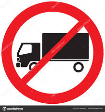 Truck Sign Parking Symbol Prohibition Icon — Stock Vector ... No Truck Allowed Sign Symbol Illustration Stock Vector 9018077 With Truck Tows Royalty Free Image Images Transport Sign Vehicle Industrial Bigwheel Commercial Van Icon Pick Up Mini King Intertional Exterior Signs N Things Hand Brown Icon At Green Traffic Logging Photo I1018306 Featurepics Parking Prohibition Car Overtaking Vehicle Png Road Can Also Be Used For 12 Happy Easter Vintage 62197eas Craftoutletcom Baby Boy Nursery Decor Fire Baby Wood