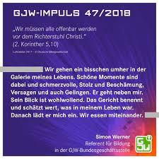 Jacke Kevz Adagio Kapuze Mit 2013 Damen Deutschland Abnehmbarer Sqxfw