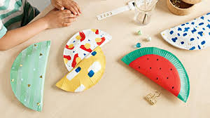20 Simple Crafts Kids Can Make With Only 2 3 Supplies