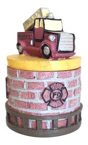 Fire Truck Firefighter Fireman Hero Lift Off Lid Trinket Box | Fruugo Lego City Lot Of 25 Vehicles Tow Truck Fireman Garbage Fire Engine Kids Videos Station Compilation Belt Bucklesfirefighter Bucklefirefighter Corner Bedding Set Bedroom Toddler Step Jasna Slovakia October 6 Stock Photo Edit Now Celebrate With Cake Sculpted Sam Lelin Wooden Fighter Playset For Ames Department Historical Society Inktastic Firefighter Daddy Plays With Trucks Baby Bib Melison Vol 2 Cakecentralcom Firemantruckkids Duncanville Texas Usa