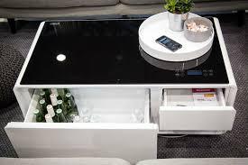 best high tech furniture sobrosmartcoffeetable 3