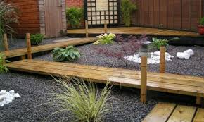 Garden Pathway Ideas | Acehighwine.com Great 22 Garden Pathway Ideas On Creative Gravel 30 Walkway For Your Designs Hative 50 Beautiful Path And Walkways Heasterncom Backyards Backyard Arbors Outdoor Pergola Nz Clever Diy Glamorous Pictures Pics Design Tikspor Articles With Ceramic Tile Kitchen Tag 25 Fabulous Wood Ladder Stone Some Natural Stones Trails Garden Ideas Pebble Couple Builds Impressive Using Free Scraps Of Granite 40 Brilliant For Stone Pathways In Your