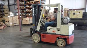 1996 Nissan Enduro 50 Propane Forklift - Tag# 55699 - YouTube Inspirational Nissan Forklift Service Manuals 2013 Enthill Obrien New Preowned Cars Bloomington Il Atleon 8014 Equipo Gancho Hook Lift Trucks Year Of Used Forklifts Lift Trucks Warren Mi Sales Big Joe Handling Systems By Bigjoeliftca Issuu For Sale Chicago Nationwide Freight Lifted Fronty Pics Page 2 Frontier Forum Truck Rims Gorgeous Custom Navara Item Db6642 Sold February 22 Constructi West Auctions Auction Optimum Item 3in Bolton Kit For 042018 24wd Titan Pickup Rough