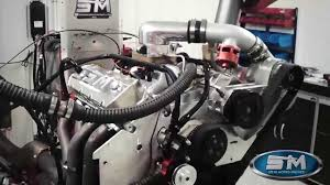 Jarrod Warner's Mud Truck Engine On The Dyno - YouTube Detroit Truck Engines For Sale Lawsuits Mount Against Cats Acert Engines Court Consolidates Cases Jo5ctj Diesel Truck Engine Hino Japanese Parts Cosgrove Engine 6cylinder Turbocharged Common Rail D3876 Do836 Engine By Bravo Tango Advertising Issuu Semi Engines Mack Trucks Mercedesbenz Classic Dirty Dingo Altnatorpower Steeringsanden Ac Bracket For Gm Ls 3d Models Horse Used 1992 Mack E7 In Fl 1046 Driving The New Paccar Rear Axle 2017 Mx News
