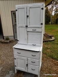 1929 hoosier 1 hoosier cabinet restoration and kitchens