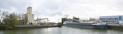 chambre des metiers nogent sur oise le port fluvial de nogent sur oise développer et gérer des